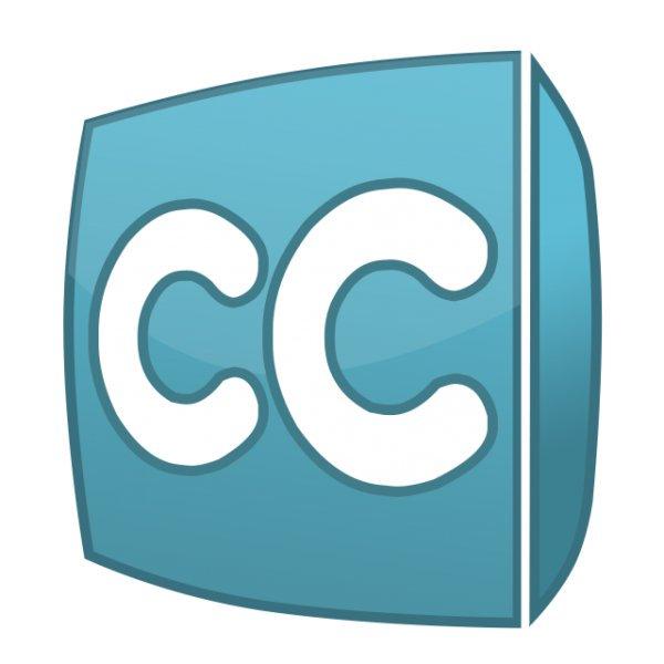 Open Source Shopping Cart Software | CubeCart