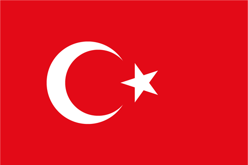 Türkçe Language Pack