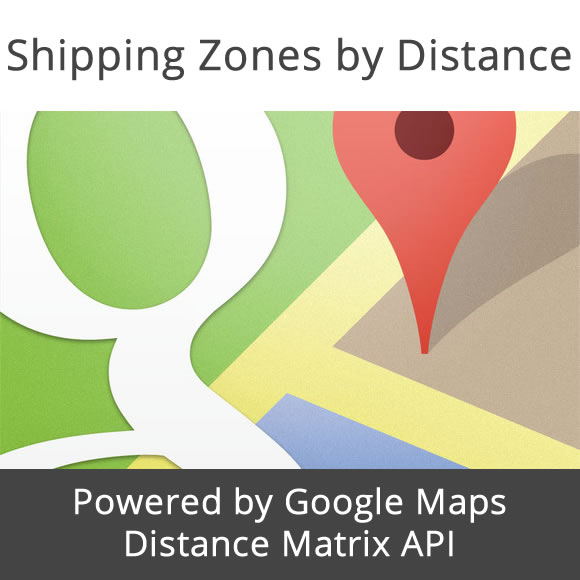 By Distance (Google Maps Distance Matrix API)