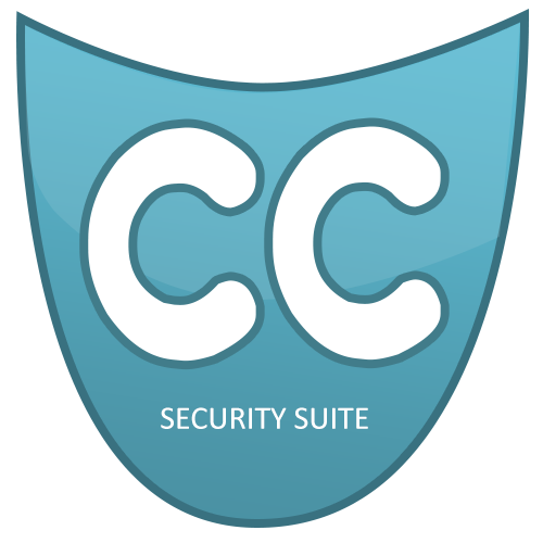 CubeCart Security Suite