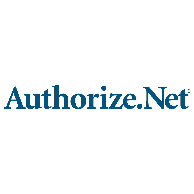 Authorize.net (AIM & SIM)