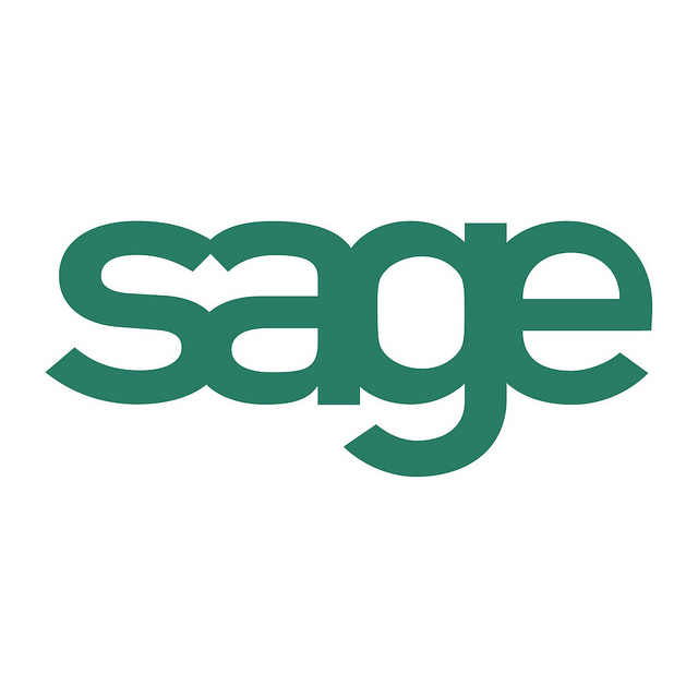 Sage Accounts Export