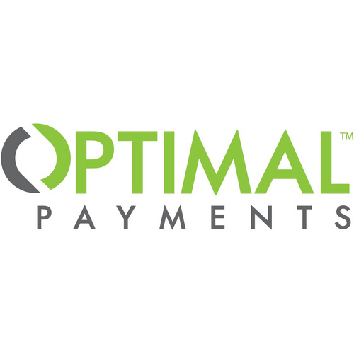 Optimal Payments