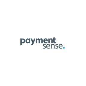 PaymentSense (Redirect)
