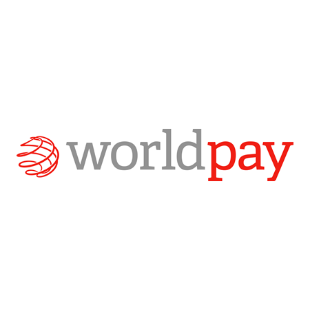 WorldPay (Pay page)