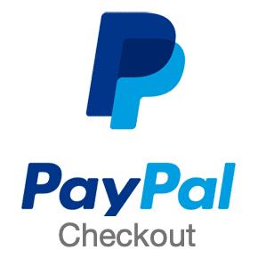 PayPal Checkout | Plugins | CubeCart