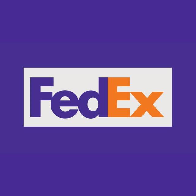 Fedex zambia online shopping address