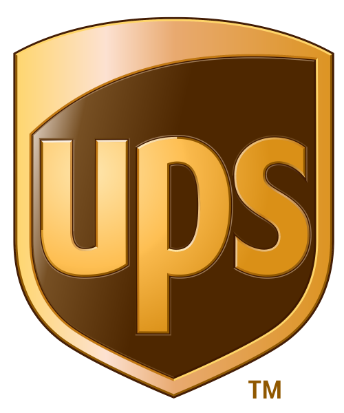 UPS Advanced Shipping Module