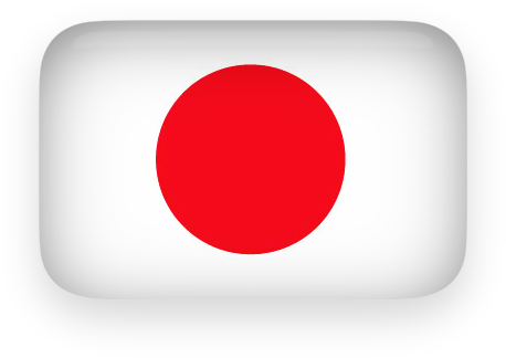 Japanese Language Pack (Storefront) 日本語