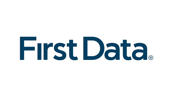 First Data EMEA Connect