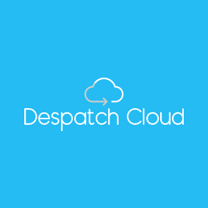 Despatch Cloud Multichannel Order & Stock Management CubeCart 4
