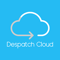 Despatch Cloud Multichannel Order & Stock Management CubeCart 5/6