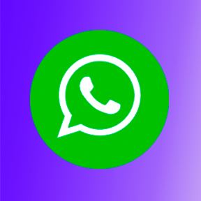 Smartarget WhatsApp - Contact Us