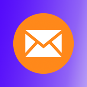 Smartarget Email - Contact Us