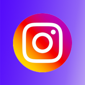 Smartarget Instagram - Follow Us